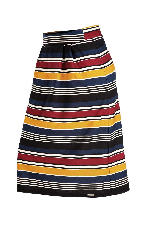 Sukně dámská. 60014 | Šaty, sukně, tuniky LITEX
