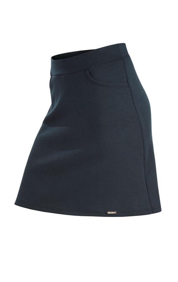 Sukně dámská. 60020 | Šaty, sukně, tuniky LITEX