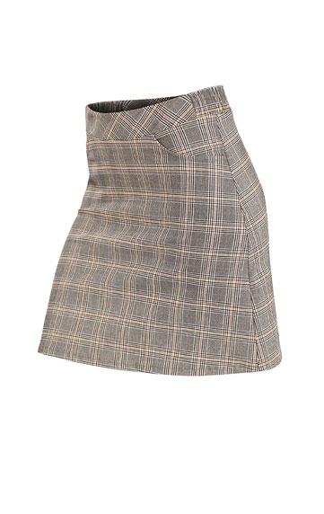 Šaty a sukně > Sukně dámská. 60060
