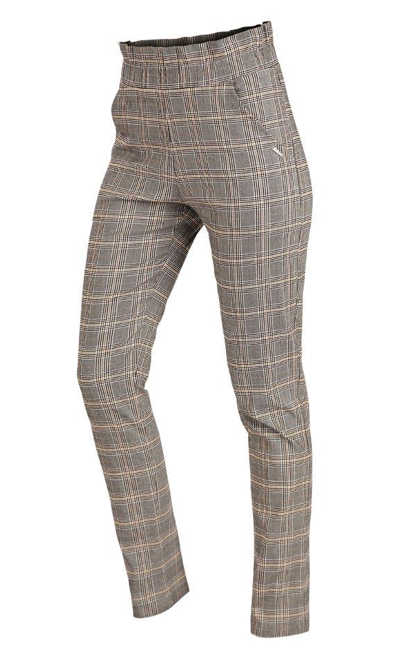 Kalhoty dámské dlouhé. 60064 | Sportovní oblečení LITEX
