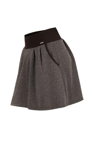 Šaty a sukně > Sukně dámská. 60067