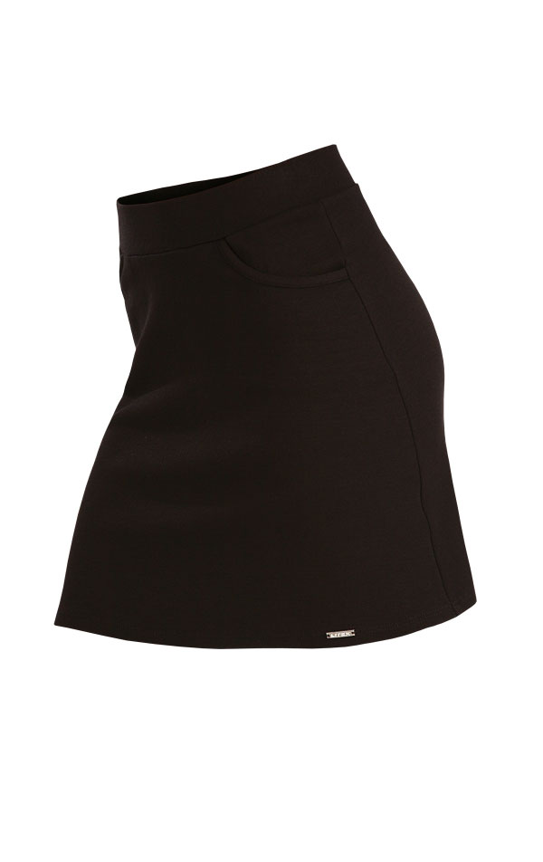 Sukně dámská. 60072 | Šaty, sukně, tuniky LITEX