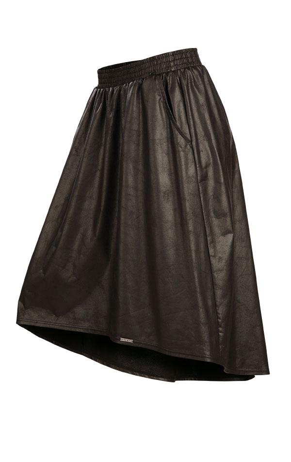 Sukně dámská. 60079   Šaty, sukně, tuniky LITEX