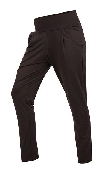 Kalhoty LITEX > Kalhoty dámské dlouhé. 60085