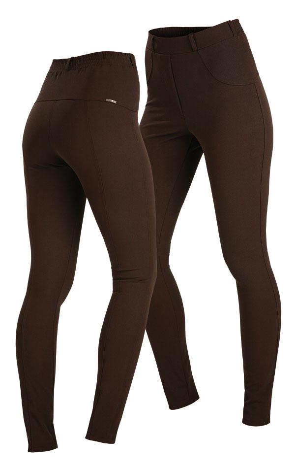 Kalhoty dámské dlouhé. 60111 | Kalhoty LITEX LITEX