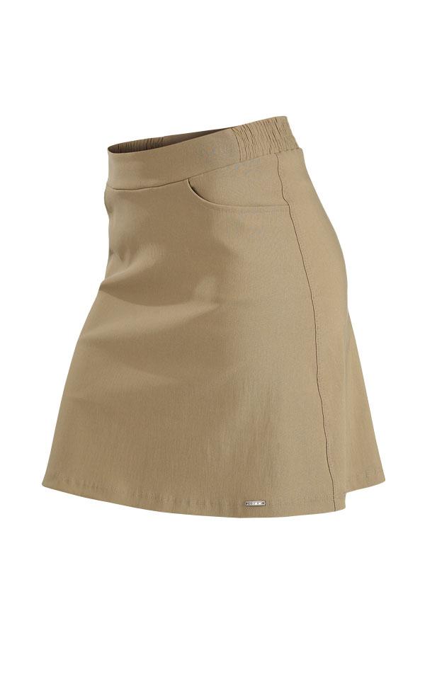 Sukně dámská. 60113 | Sportovní oblečení LITEX