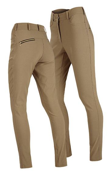 Kalhoty LITEX > Kalhoty dámské dlouhé. 60114