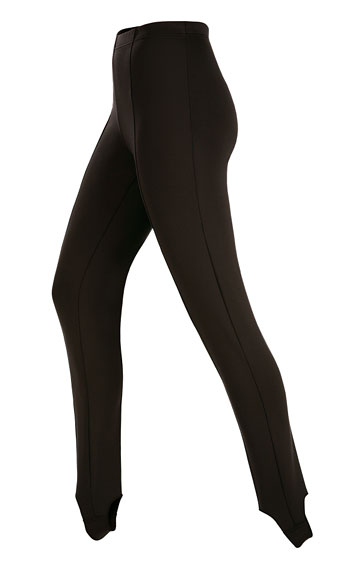 Kalhoty LITEX > Kalhoty dámské - kaliopky. 60118