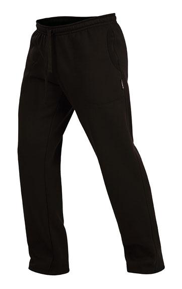 Kalhoty, tepláky, kraťasy > Tepláky pánské dlouhé. 60337