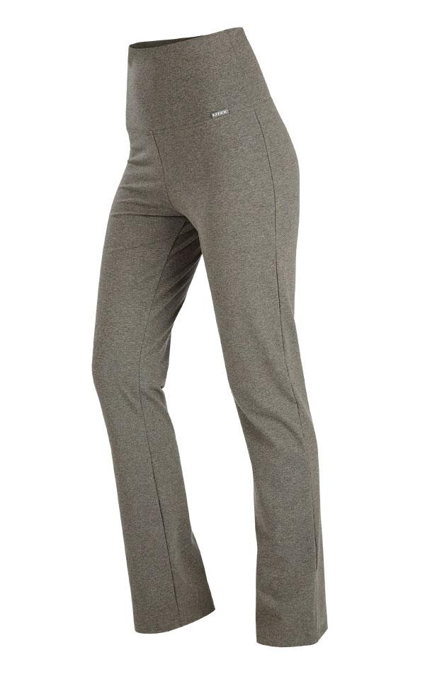 Kalhoty dámské dlouhé. 60345 | Kalhoty LITEX LITEX