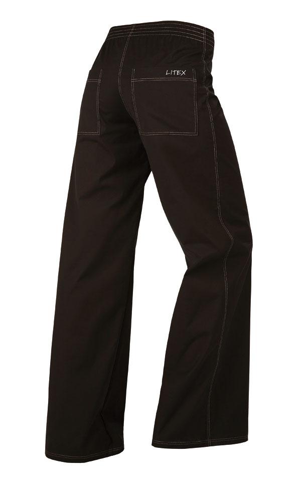 Kalhoty dámské dlouhé. 60415 | Kalhoty Microtec LITEX