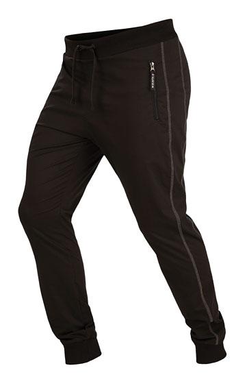 Kalhoty, tepláky, kraťasy > Kalhoty pánské dlouhé. 60419