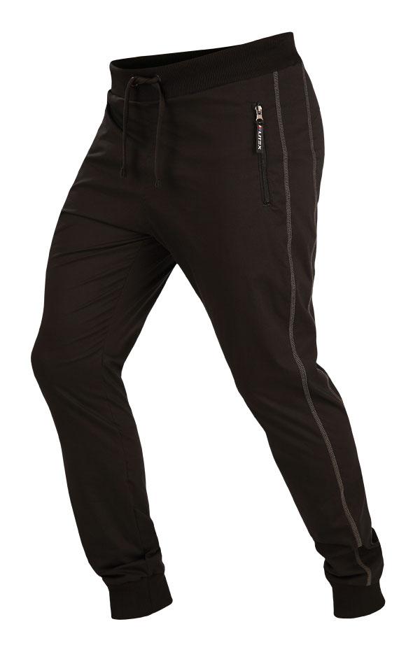 Kalhoty pánské dlouhé. 60419   Sportovní oblečení LITEX