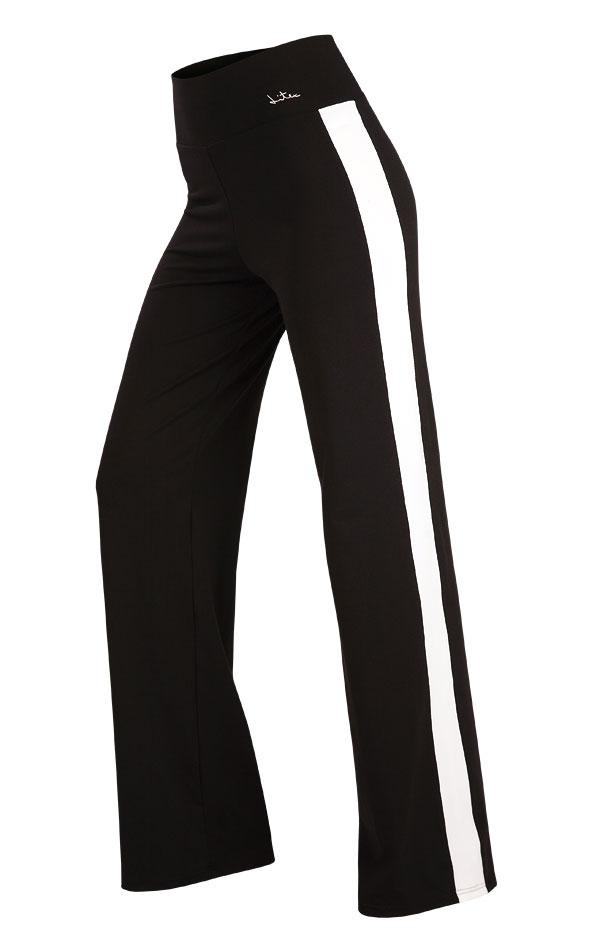 Kalhoty dámské dlouhé. 60476 | Kalhoty LITEX LITEX