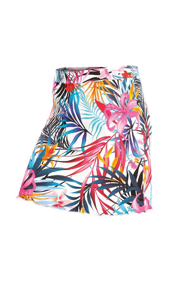 Sukně. 63012 | Šátky a sukně LITEX