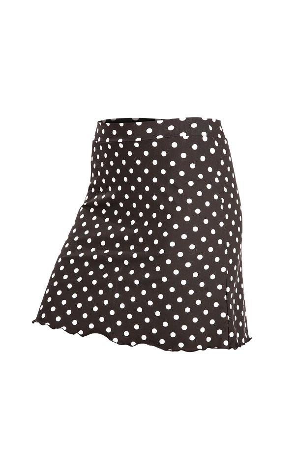 Sukně. 63059 | Šátky a sukně LITEX