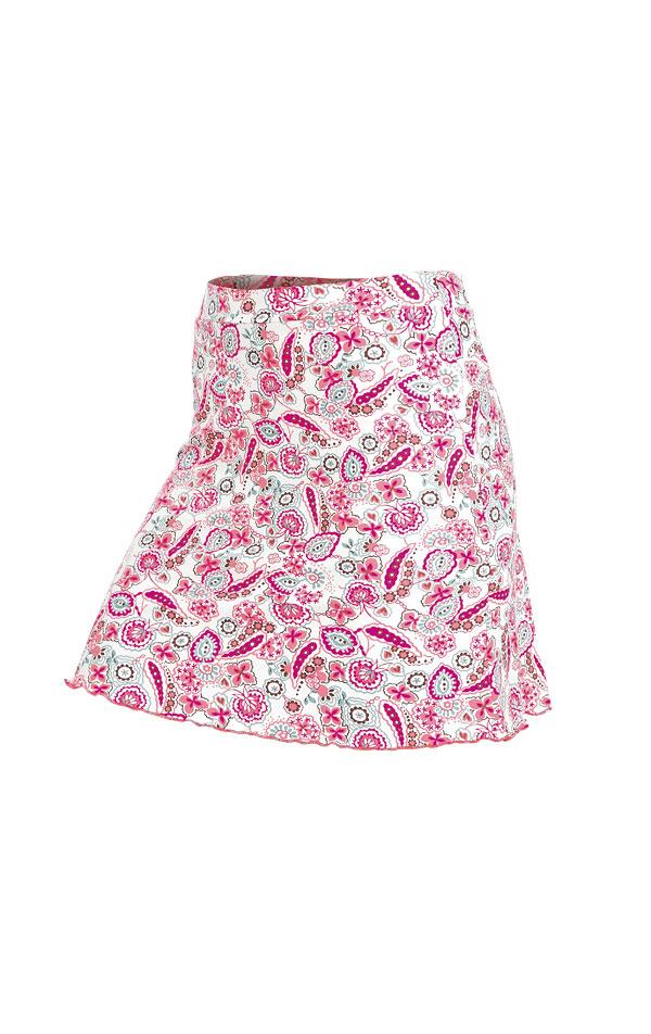 Sukně. 63546 | Šátky a sukně LITEX