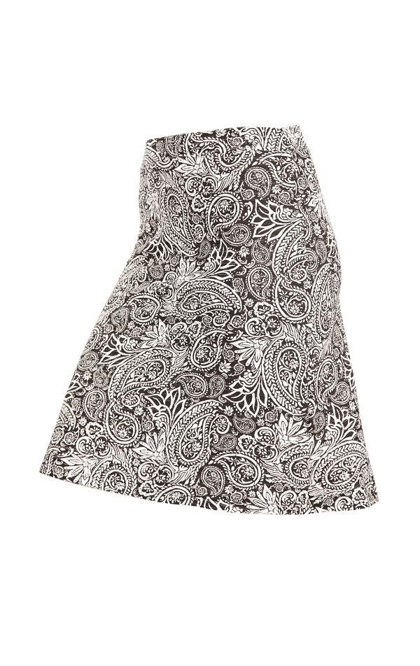 Sukně. 63547 | Šátky a sukně LITEX