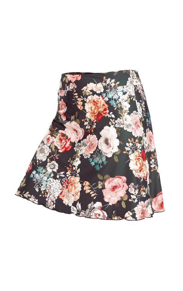 Sukně dámská. 63566 | Šátky a sukně LITEX