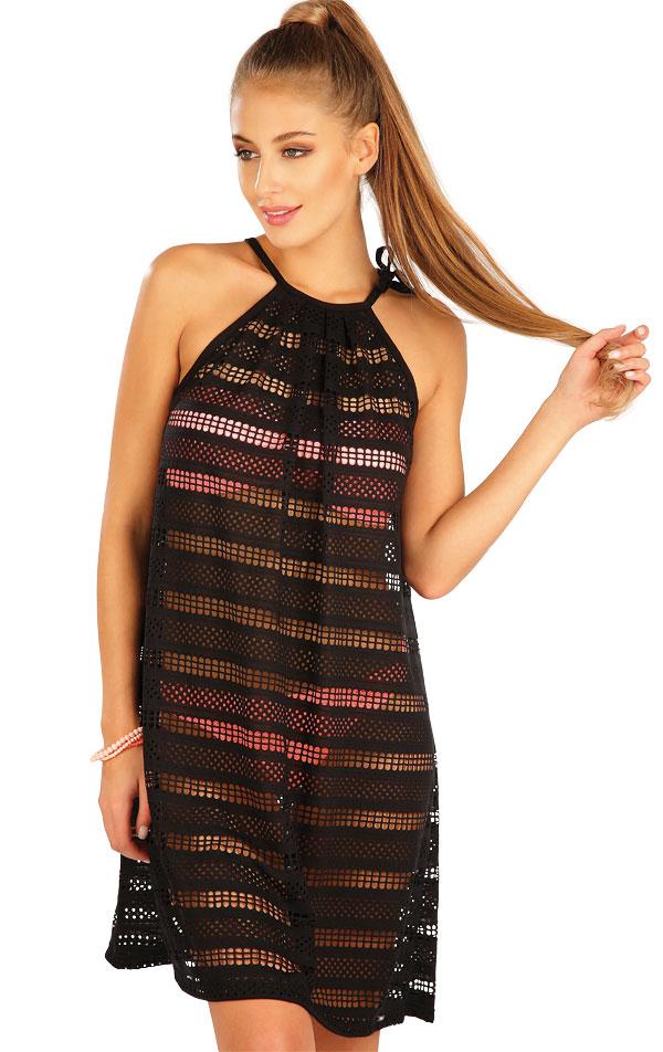 Šaty dámské. 63581   Plážové doplňky LITEX