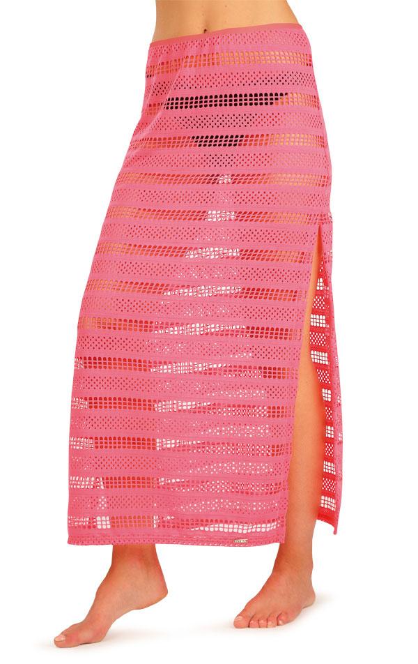 Sukně dámská dlouhá. 63586 | Šátky a sukně LITEX