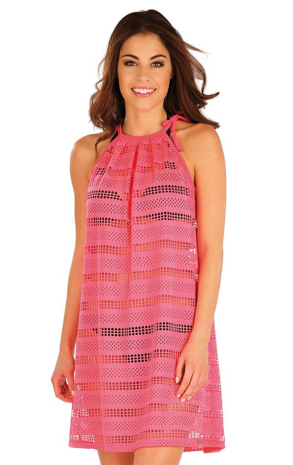 Šaty dámské. 63588   Plážové doplňky LITEX