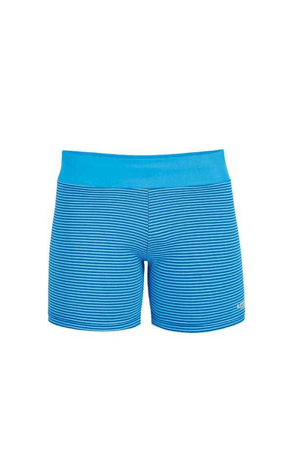 Chlapecké plavky boxerky. 63668 | Chlapecké plavky LITEX