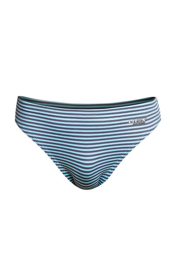 Chlapecké plavky klasické. 63676   Chlapecké plavky LITEX