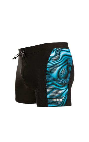 Pánské plavky > Pánské plavky boxerky. 63693