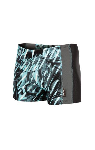 Pánské plavky > Pánské plavky boxerky. 63696