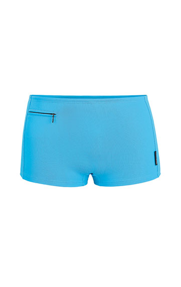 Pánské plavky > Pánské plavky boxerky. 63699