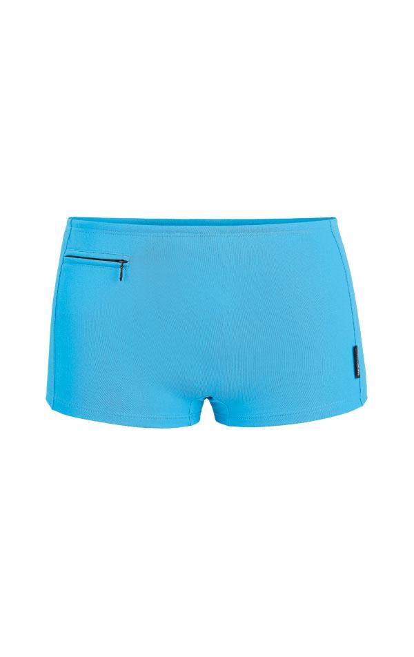 Pánské plavky boxerky. 63699 | Pánské plavky LITEX