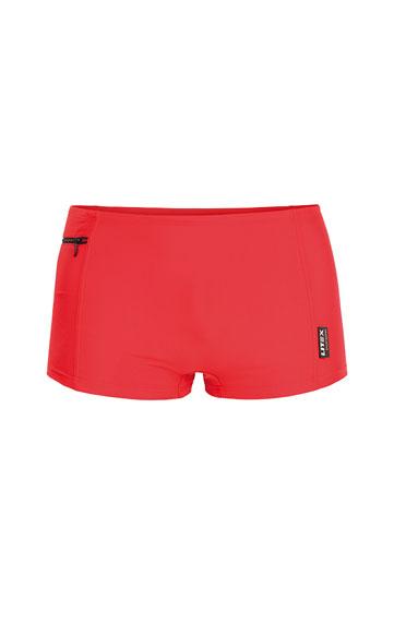 Pánské plavky > Pánské plavky boxerky. 63705