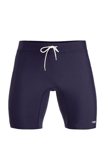 Pánské plavky > Pánské plavky boxerky. 63718
