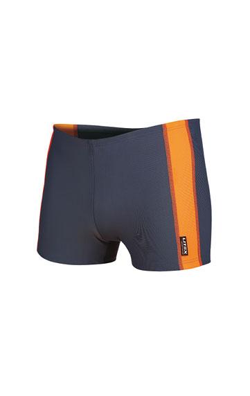 Pánské plavky > Pánské plavky boxerky. 63726
