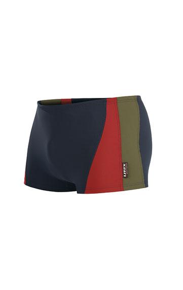 Pánské plavky > Pánské plavky boxerky. 63731