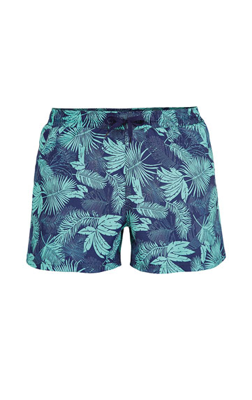 Pánské plavky > Pánské koupací šortky. 63737