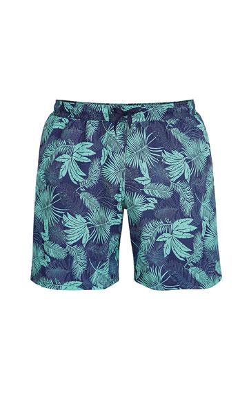 Pánské plavky > Pánské koupací šortky. 63738