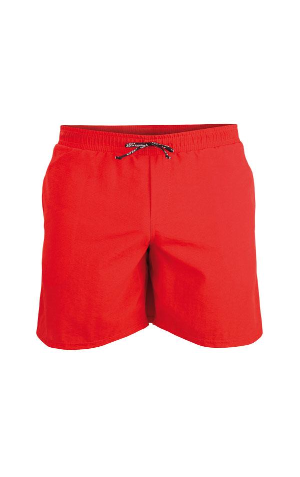 Pánské koupací šortky. 63744 | Pánské plavky LITEX