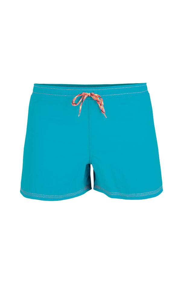 Pánské koupací šortky. 63752 | Pánské plavky LITEX
