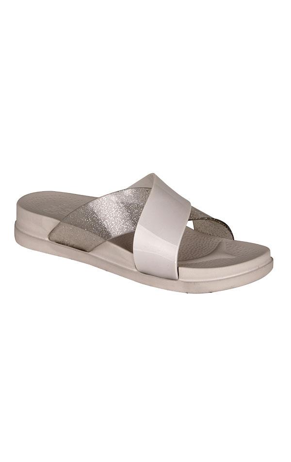 Dámské pantofle COQUI NELA. 63764 | Sportovní a plážová obuv LITEX
