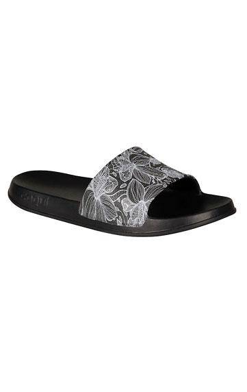 DOPLŇKY > Dámské pantofle COQUI TORA. 63765