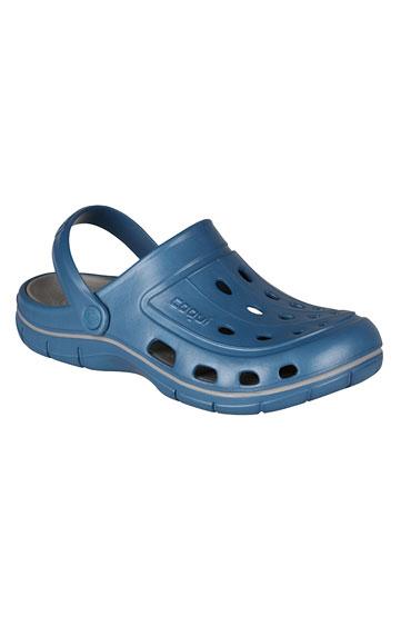 DOPLŇKY > Pánské sandály COQUI JUMPER. 63772