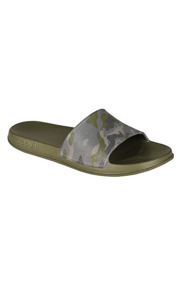 Pánské pantofle COQUI TORA.