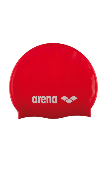 Sportovní plavky > Plavecká čepice ARENA CLASSIC. 63780
