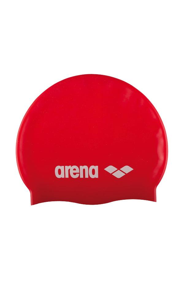 Plavecká čepice ARENA CLASSIC. 63780 | Sportovní plavky LITEX