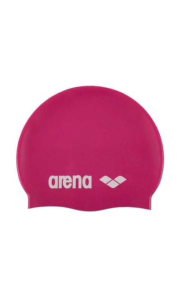Plavecká čepice ARENA CLASSIC. 63781 | Sportovní plavky LITEX