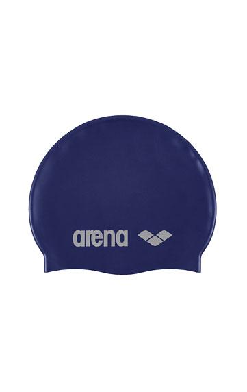 Sportovní plavky > Plavecká čepice ARENA CLASSIC. 63782