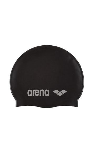 Sportovní plavky > Plavecká čepice ARENA CLASSIC. 63783