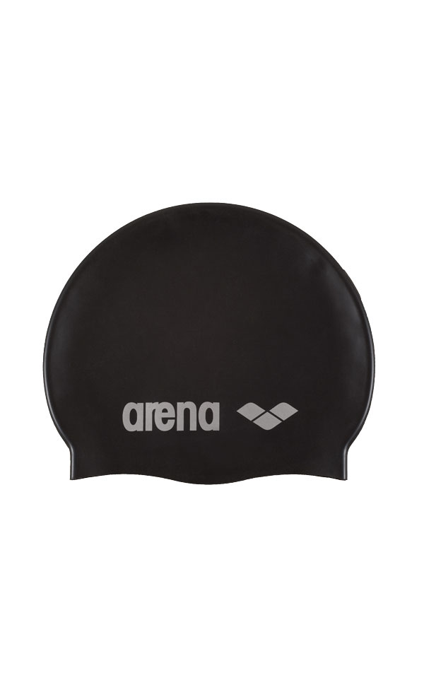 Plavecká čepice ARENA CLASSIC. 63783   Sportovní plavky LITEX